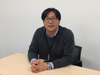 Mr. Wakamatsu