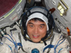 JAXA Astronaut Activity Report, September 2014