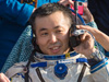 JAXA Astronaut Activity Report, May 2014