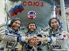 JAXA Astronaut Activity Report, October 2014
