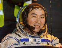 JAXA宇宙飛行士活動レポート2015年12月へリンク