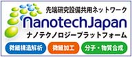 ナノテクジャパン