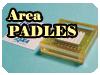 Area PADLES