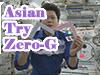 Try Zero-G 2 Asia