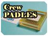 Crew padles
