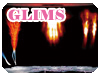 GLIMS