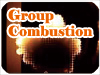 Group Combustion:GCEM実験