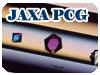 JAXA PCG
