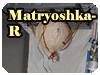 Matryoshka-R