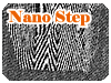 NanoStep