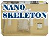 NANOSKELETON