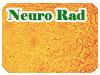Neuro Rad