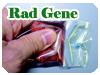 Rad Gene