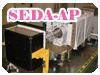 SEDA-AP