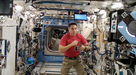 The ISS/Kibo Times - Summer issue 2020 -