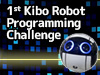 Kibo Robot Programming Challenge (Kibo-RPC)