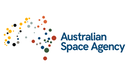 Australian Space Agency joined Kibo-ABC initiative!