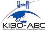 Kibo-ABC