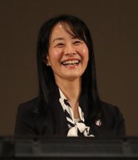 Dr. Yoshizaki