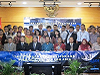 "Achievements of ""The 1st Space Exploration and Kibo Utilization for Asia Workshop"""