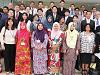 "Achievements of the ""Space Environment and Kibo Utilization Workshop (SEKUW)"""