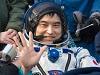 ISS/Kibo Monthly News: October - November, 2016