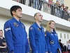 ISS/Kibo Monthly News: May, 2016