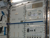KOBAIRO Rack's Function Check Continues
