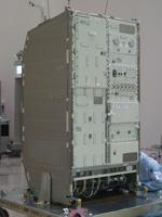 KOBAIRO Rack