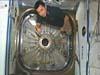 画像:「こうのとり」3号機のハッチ閉鎖、ISSからの分離は9月12日夜の予定へリンク