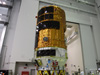 Preparation for the launch of HTV4 continues