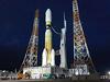 H-IIB/KOUNOTORI4 Launch Preparation Update