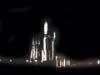 H-IIB/KOUNOTORI 6 Launch Preparation Update
