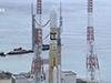 画像:KOUNOTORI7 has arrived at the launch padへリンク
