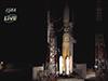 画像:H-IIB/KOUNOTORI7 Launch Preparation Update へリンク