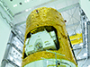 画像:「こうのとり」7号機/H-IIBロケット7号機 打上げライブ中継を実施予定へリンク