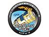 画像:[プレスリリース]宇宙ステーション補給機「こうのとり」7号機(HTV7)の国際宇宙ステーションとの結合についてへリンク