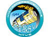 画像:「こうのとり」8号機(HTV8)の本日の打ち上げ中止についてへリンク