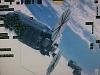 画像:シグナス補給船運用5号機(OA-6)ミッションへリンク