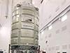 画像:シグナス補給船運用10号機(NG-10)ミッションへリンク