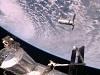画像:シグナス補給船運用6号機(OA-5)ミッションへリンク