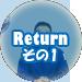 帰還後初の記者会見を行う27Sクルーの古川宇宙飛行士