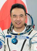 古川聡宇宙飛行士