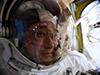 画像:http://iss.jaxa.jp/iss/jaxa_exp/kanai/news/180219_w_report.htmlへリンク