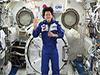 画像:http://iss.jaxa.jp/iss/jaxa_exp/kanai/news/180507_w_report.htmlへリンク