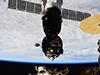 画像:http://iss.jaxa.jp/iss/jaxa_exp/kanai/news/53s_undock.htmlへリンク