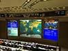 画像:国際宇宙ステーションへのクルー交代/ソユーズ宇宙船交換ミッション 47Sへリンク