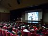 画像:若田宇宙飛行士が山梨県甲府市でミッション報告会を開催へリンク