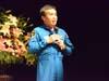 画像:http://iss.jaxa.jp/iss/jaxa_exp/wakata/news/140822_wakata_debriefing.htmlへリンク