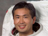 Downlinked videos from JAXA Astronaut Koichi Wakata aboard the ISS are available